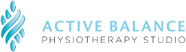 Active Balance Physiotherapy Studio